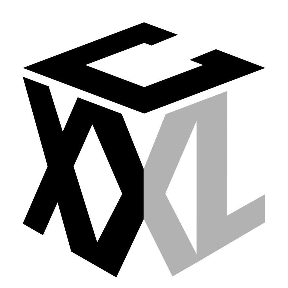 Carrelage XXL