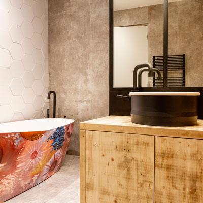 Pose-carreaux-Salle-de-bains